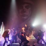 lacrimosa-minsk-2015-photo-unterwelt-live