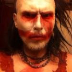 «Великий обманщик» Mortiis с новым видео. «Я из тех, кто прыгает с края пропасти первым»