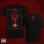 Batuskha-t-shirt-czarna-1