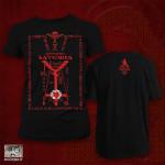 Batuskha t shirt czarna 1 150x1501