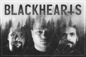 Blackhearts-promo