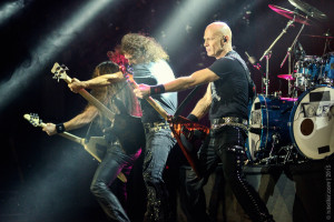 accept-band-2015