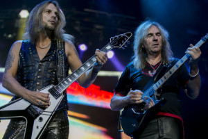 judas-priest-koncerto-tour-2015