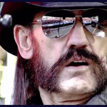 lemmy-died