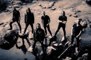 Amorphis-2015
