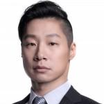 CHTHONIC Freddy Lim