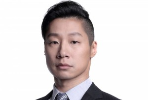 политика Freddy Lim Chthonic
