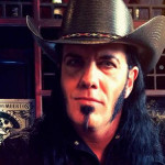 Morbid_Angel_singer_David_Vincent