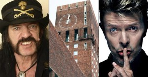 lemmy-david-bowie-clocktower