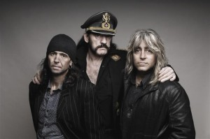 motorhead-lemmy-movie
