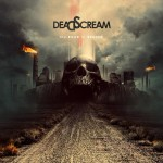 DEAD SCREAM The Road To Heaven