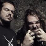 Братья Кавалера поедут в тур с альбомом SEPULTURA «Roots»