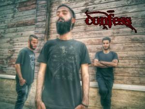 confess metal band 300x2251