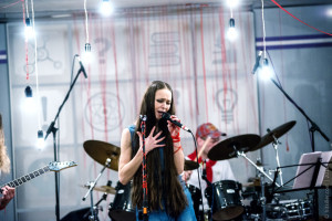 33band-byCry-belarus-2016