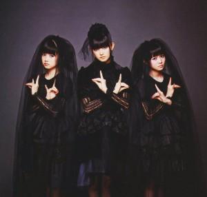 Babymetal-group-shot