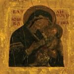 Batushka-Litourgiya