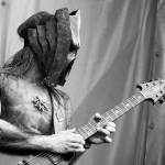 behemoth the satanist video ben sahar