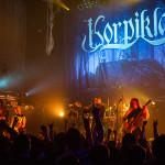 Korpiklaani-live-2016