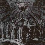 WATAIN Casus Luciferi