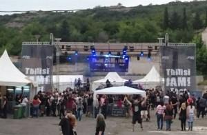 tbilisi-rock-fest