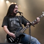 Jeff-Walker-of-Carcass