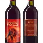accept-primitivo-wine