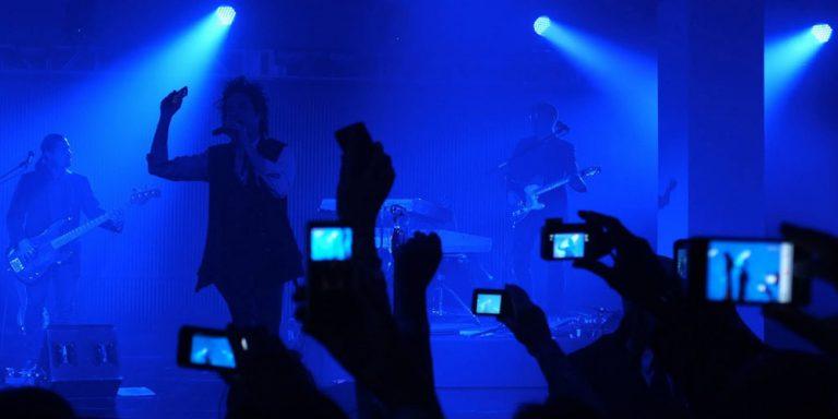 blue gig phones 768x384