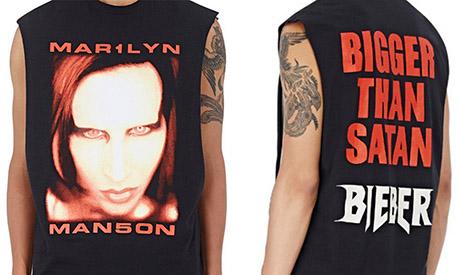 marilyn-manson-justin-bieber-195-dollar-shirt