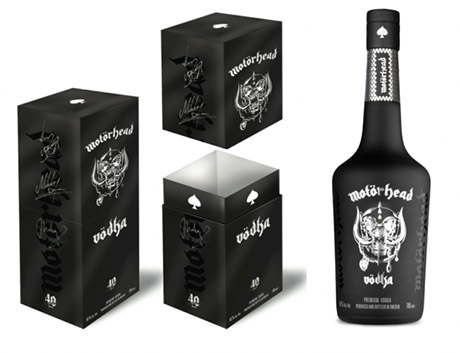 vodka-in-der-box_motorhead