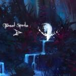 DEgITx - Forest Spirits