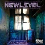 NEWLEVEL KENOPSIA