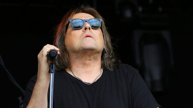 don dokken 2016
