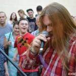 exegutor-novinki-live-psih