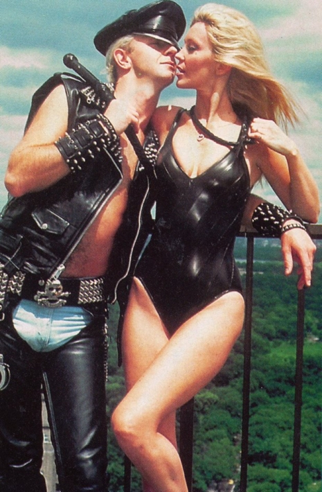 judas-priest-penthouse-pet-finish