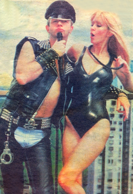 judas-priest-penthouse-pet-finish01