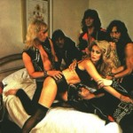 judas-priest-penthouse-pet-group