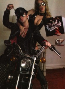 judas-priest-penthouse-pet-last