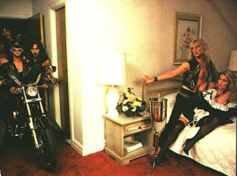 judas-priest-penthouse-pet-next02