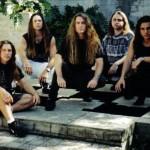 Бывший менеджер группы DEATH  Eric Greif: «Второго альбома CONTROL DENIED не будет никогда»