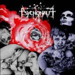 Октябрьские неврастеники. Новый альбом PSYCHONAUT 4 «Neurasthenia»