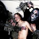 gorgoroth-krakow