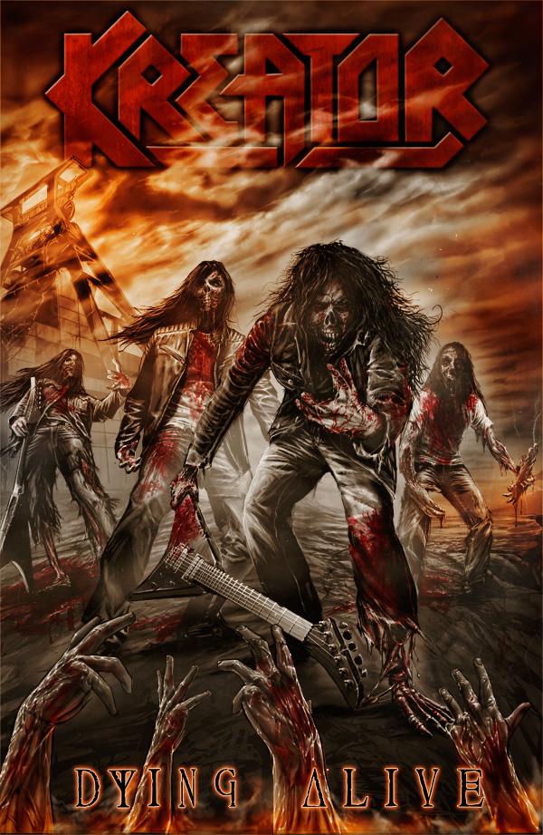 kreator-zombie-13-final