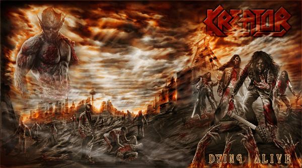 kreator-zombie-14-final