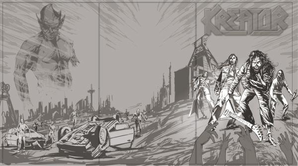 kreator-zombie-sketch-2
