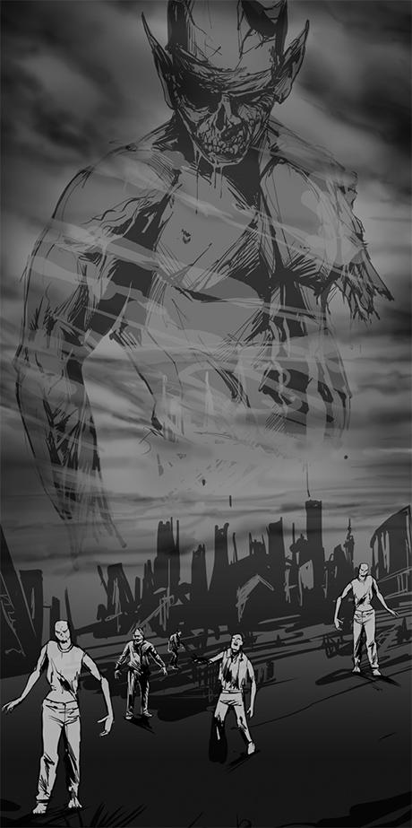 kreator-zombie-sketch-3