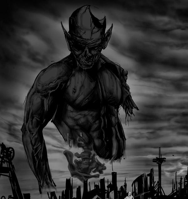 kreator-zombie-sketch-4