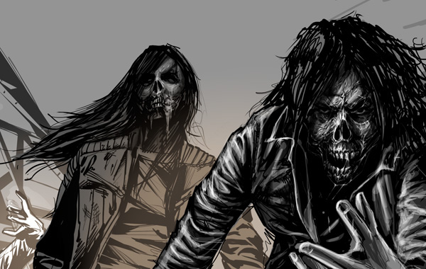 kreator-zombie-sketch-6-gore