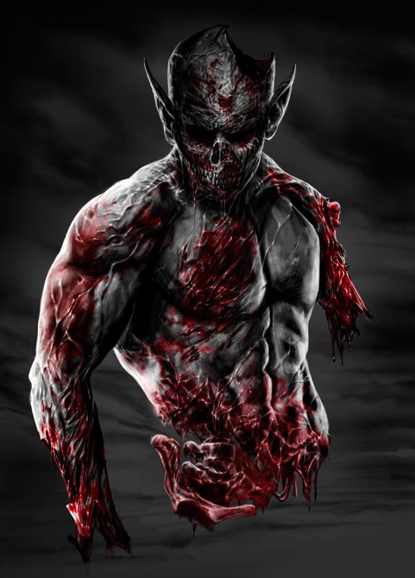 kreator-zombie-sketch-7-gore