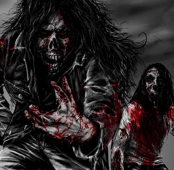 kreator-zombie-sketch-9-details