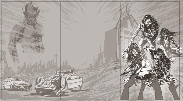 kreator-zombie-sketch